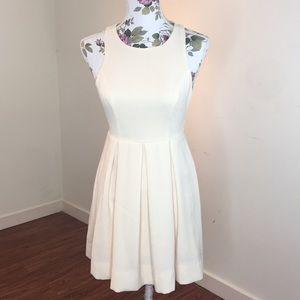 Lulus A Line Dress